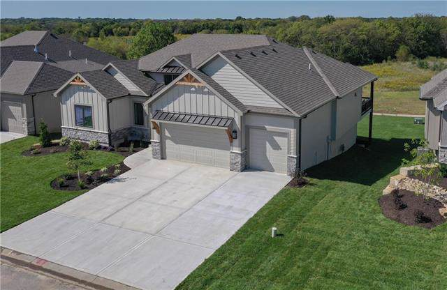 500 Wilds Parkway, Greenwood, MO 64034 (#2191132) :: The Shannon Lyon Group - ReeceNichols