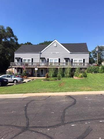 8380 Shawnee Street, De Soto, KS 66018 (#2191209) :: Eric Craig Real Estate Team