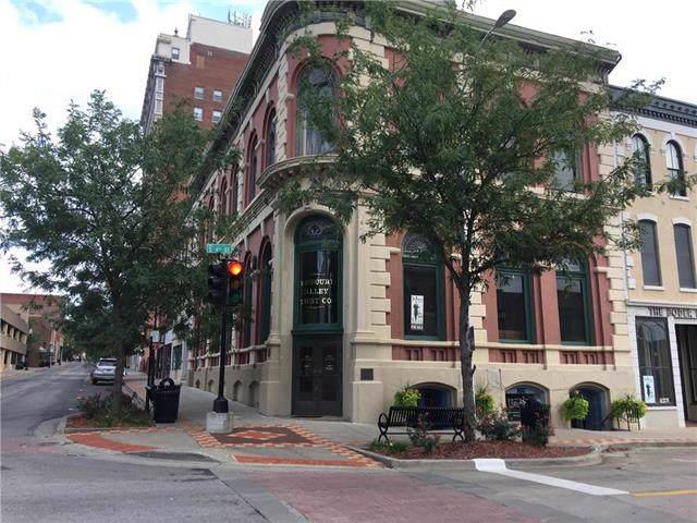 402- Felix Street - Photo 1
