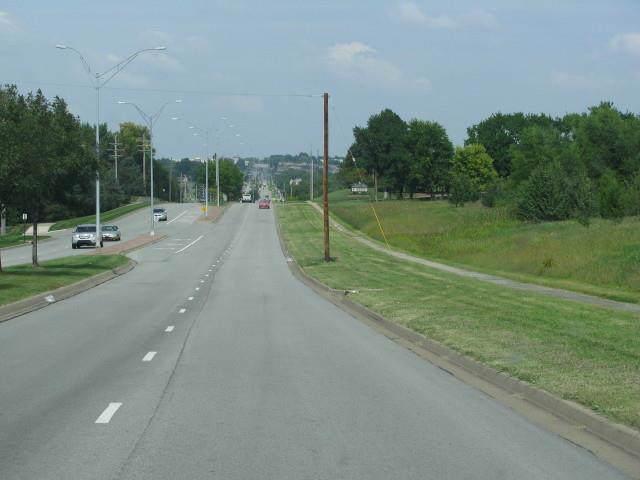 133rd Black Bob Road - Photo 1