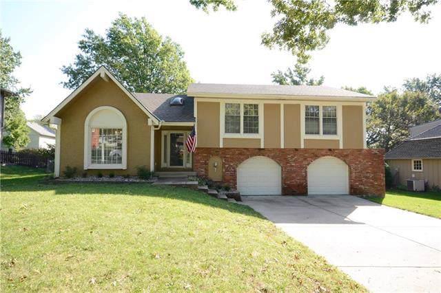 11623 Locust Street, Kansas City, MO 64131 (#2191425) :: Clemons Home Team/ReMax Innovations