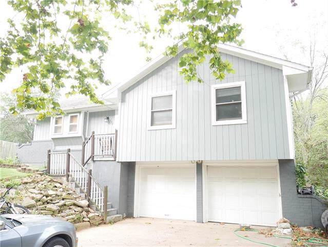 238 SE 101 Road, Warrensburg, MO 64093 (#2191584) :: Eric Craig Real Estate Team