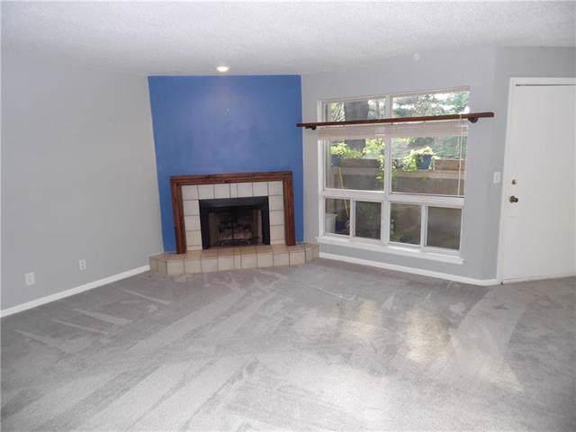 11146 Nieman Street #102, Overland Park, KS 66210 (#2191803) :: Clemons Home Team/ReMax Innovations