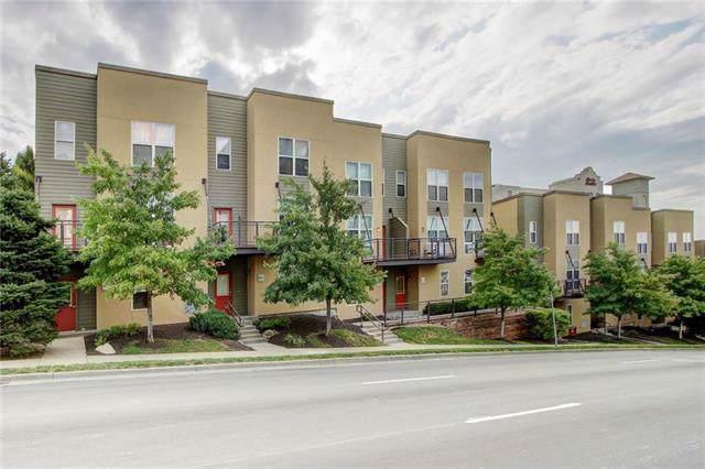 4529 Madison Avenue, Kansas City, MO 64111 (#2191925) :: Clemons Home Team/ReMax Innovations