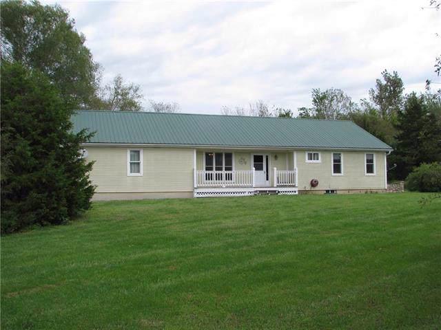 10130 W 2400 Road, Fontana, KS 66026 (#2192187) :: Eric Craig Real Estate Team