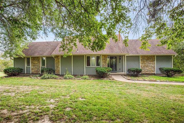 131 Rock Creek Loop N/A, Lansing, KS 66043 (#2192272) :: Team Real Estate