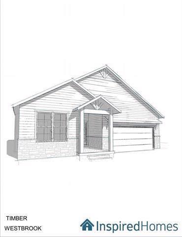 1114 SW Cheshire Drive, Lee's Summit, MO 64083 (#2192275) :: Kansas City Homes
