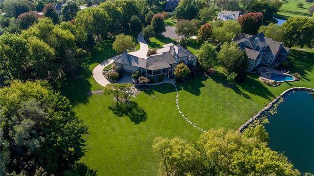 14761 Bond Street, Overland Park, KS 66221 (#2192291) :: Kansas City Homes