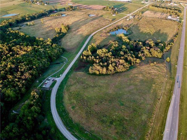 Mcelwain Drive, Cameron, MO 64429 (#2192559) :: House of Couse Group