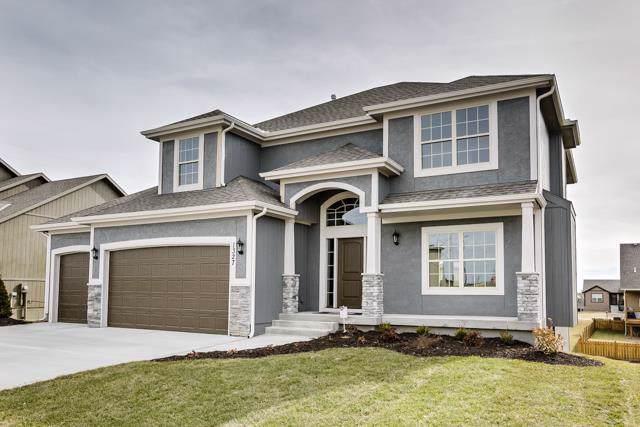 9105 N Colorado Avenue, Kansas City, MO 64156 (#2192598) :: Kansas City Homes