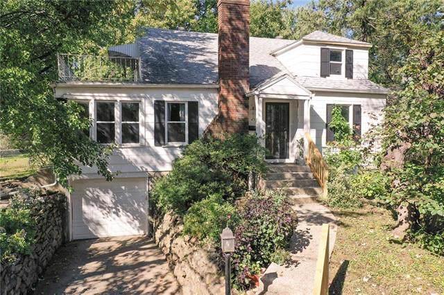 4728 Mission Road, Roeland Park, KS 66205 (#2192705) :: Kansas City Homes