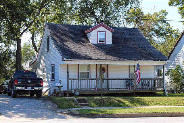 1515 W Main Street, Sedalia, MO 65301 (#2192752) :: Edie Waters Network