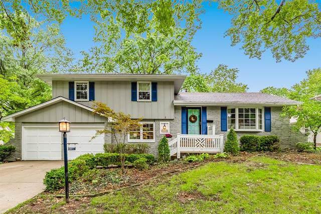 9932 Briar Drive, Overland Park, KS 66207 (#2192872) :: Kansas City Homes