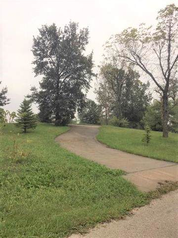 1005 Flicker Avenue, Plattsburg, MO 64477 (#2192975) :: House of Couse Group
