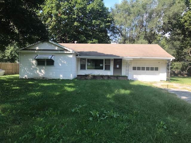 1504 4th Street, Platte City, MO 64079 (#2193116) :: Eric Craig Real Estate Team