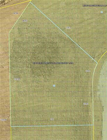 576 Dolinger Court, Trimble, MO 64492 (#2193189) :: Clemons Home Team/ReMax Innovations