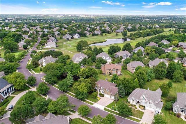 12616 W 129 Street, Overland Park, KS 66213 (#2193432) :: The Shannon Lyon Group - ReeceNichols