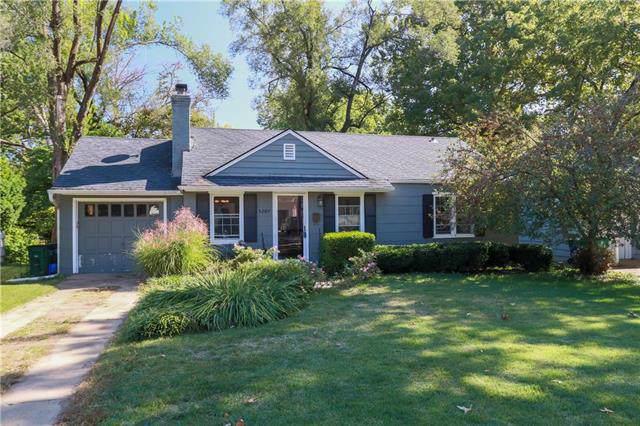 5207 Juniper Street, Roeland Park, KS 66205 (#2193470) :: Team Real Estate