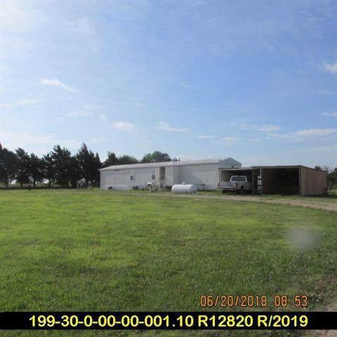 3044 Ellis Road, Richmond, KS 66080 (#2193473) :: The Shannon Lyon Group - ReeceNichols