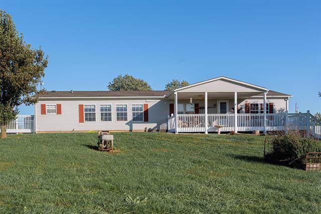 24650 187th Street, Leavenworth, KS 66048 (#2193490) :: Team Real Estate