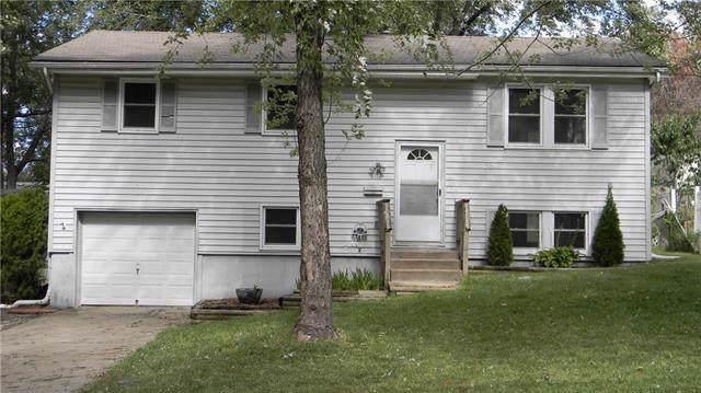 117 Brian Avenue, Belton, MO 64012 (#2193516) :: Kansas City Homes