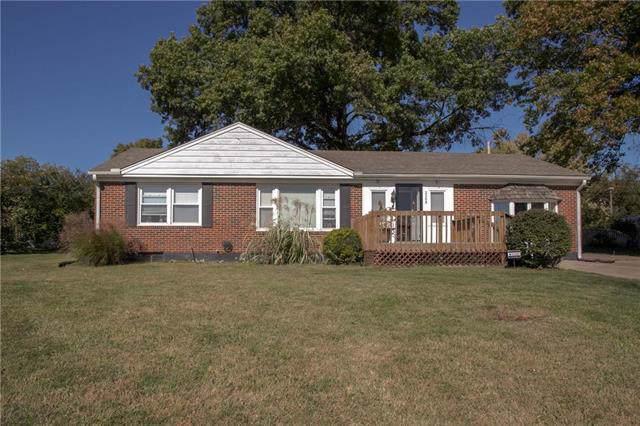 2208 Holke Road, Independence, MO 64057 (#2193590) :: Kansas City Homes