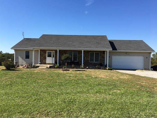 12844 State Route Cc N/A, Amazonia, MO 64421 (#2193742) :: Kansas City Homes