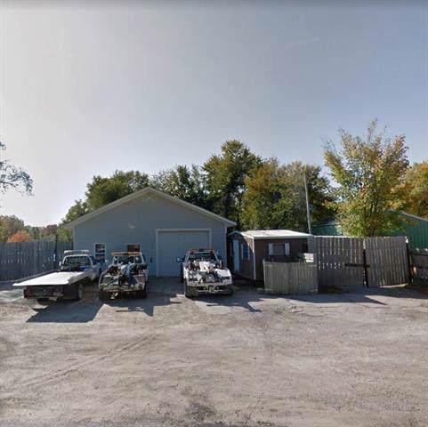 15409 Parallel Road, Basehor, KS 66007 (#2193755) :: Kedish Realty Group at Keller Williams Realty