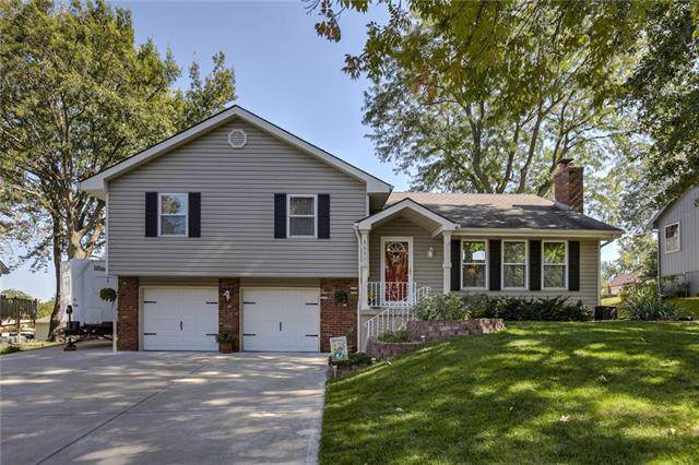 8601 N Pomona Avenue, Kansas City, MO 64153 (#2193829) :: Ask Cathy Marketing Group, LLC