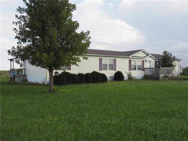3707 Haskell Road, Princeton, KS 66078 (#2193903) :: Clemons Home Team/ReMax Innovations