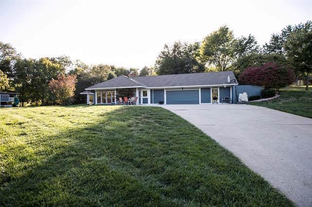 7317 NW Katie Circle, Other, MO 64152 (#2193913) :: Kansas City Homes