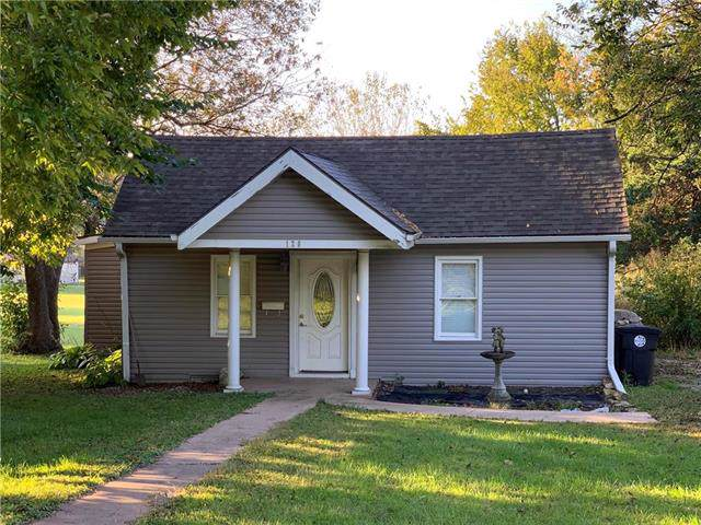 120 E South Avenue, Belton, MO 64012 (#2194009) :: Eric Craig Real Estate Team