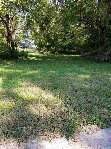 551 Richfield Street, Liberty, MO 64068 (#2194060) :: Eric Craig Real Estate Team