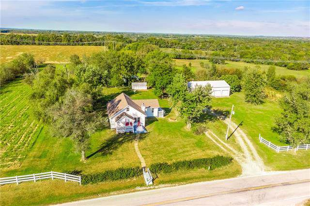 30300 E State Route B Highway, Garden City, MO 64747 (#2194098) :: Clemons Home Team/ReMax Innovations