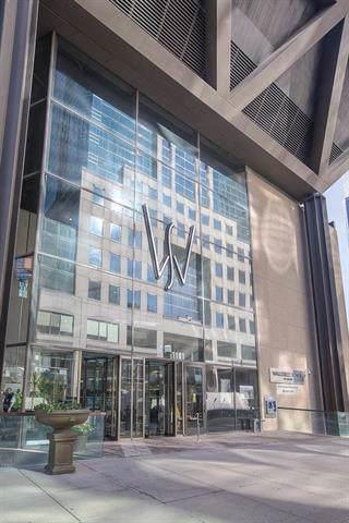 1101 Walnut Street #1106, Kansas City, MO 64106 (#2194146) :: Edie Waters Network