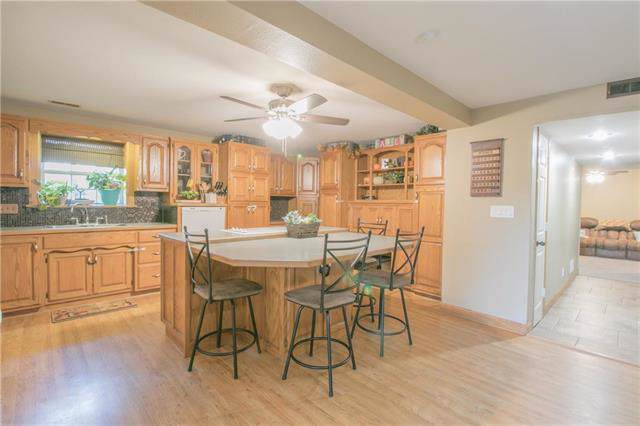 1162 SW State Route 2 Highway, Holden, MO 64040 (#2194157) :: Kansas City Homes