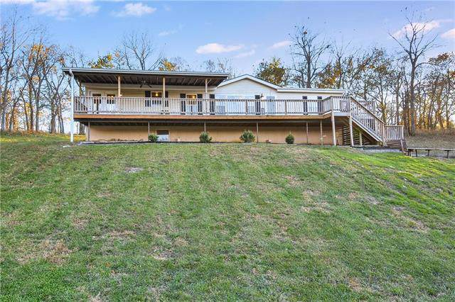 951 NW 1621st Road, Bates City, MO 64011 (#2194170) :: The Shannon Lyon Group - ReeceNichols