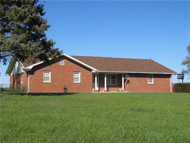 12191 Heth Mound Road, Odessa, MO 64076 (#2194266) :: Clemons Home Team/ReMax Innovations