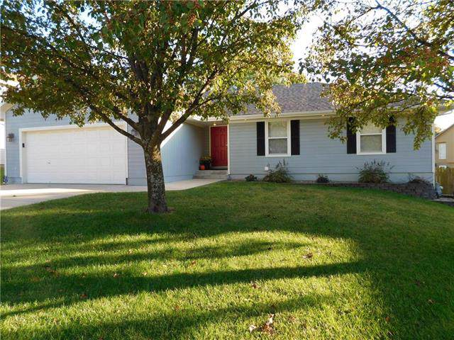 19411 E 8TH Street Ct S N/A, Independence, MO 64056 (#2194296) :: Edie Waters Network