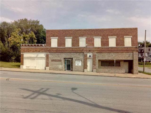 2918 E 31 Street, Kansas City, MO 64132 (#2194332) :: Dani Beyer Real Estate
