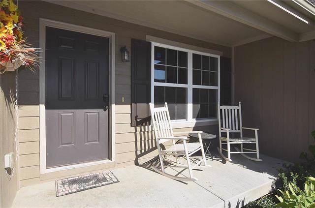 4308 NE 85 Street, Kansas City, MO 64156 (#2194400) :: Kansas City Homes