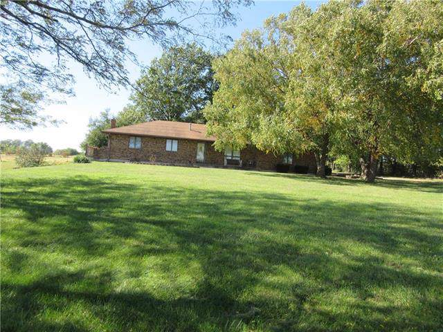 7723 D Highway, Bates City, MO 64011 (#2194420) :: Clemons Home Team/ReMax Innovations