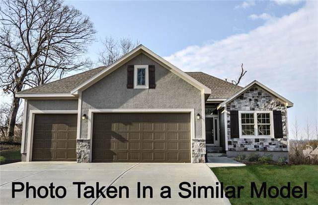24156 W 97th Terrace, Lenexa, KS 66227 (#2194494) :: The Shannon Lyon Group - ReeceNichols