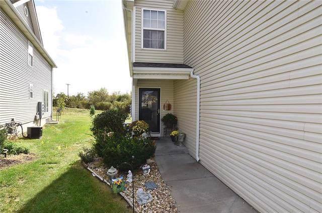 15355 NW 123rd Street, Platte City, MO 64079 (#2194521) :: Dani Beyer Real Estate