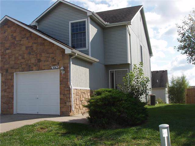 13015 Everett Court, Kansas City, KS 66109 (#2194527) :: NestWork Homes