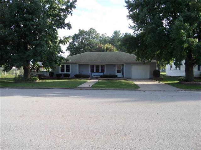 304 W 4th Street, Alma, MO 64001 (#2194528) :: NestWork Homes