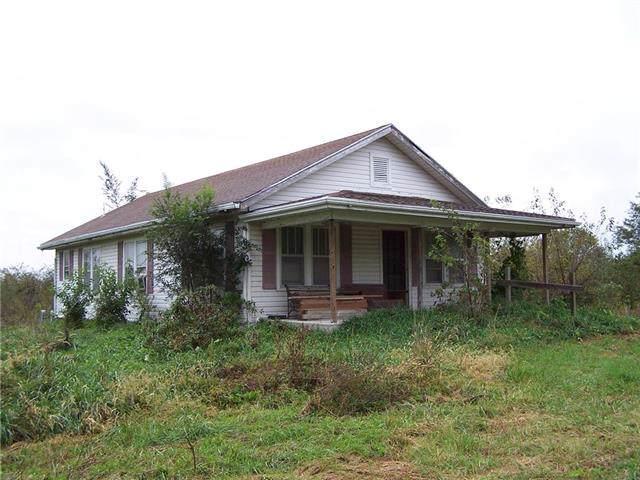 11683 Pleasant Prairie Road, Napoleon, MO 64074 (#2194541) :: Team Real Estate