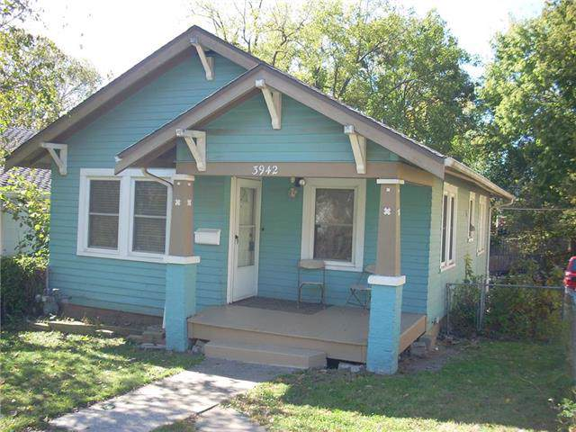 3942 Myrtle Avenue, Kansas City, MO 64130 (#2194832) :: Kansas City Homes