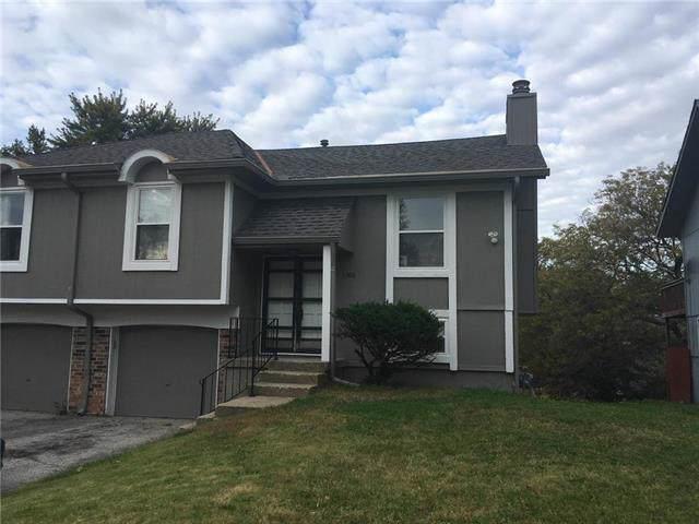 7508 Monrovia Street, Lenexa, KS 66216 (#2194838) :: Kansas City Homes