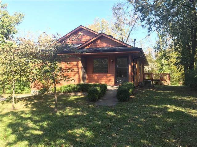 5525 Crescent Avenue, Raytown, MO 64133 (#2194855) :: Kansas City Homes